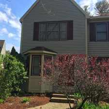 Rental info for 282 Bartemus Trail