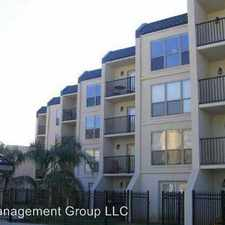 Rental info for 2045 N Third St 218 in the 70802 area