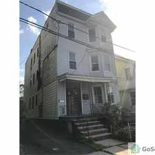 Rental info for Newly renovated 2 bed 1bath near east orange border