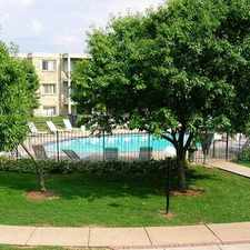 Rental info for Richland Court Apartments