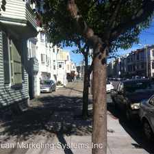 Rental info for 375-387 5th Avenue in the Inner Richmond area