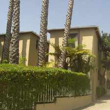 Rental info for R & E Management Inc. in the Hollywood United area