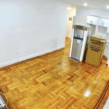 Rental info for 1300 Ocean Avenue #1A in the New York area