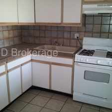 Rental info for Conveniently located Central Tucson Home - Easy access to DM and UA in the Myers area