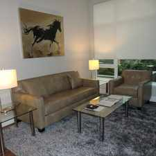 Rental info for $8280 1 bedroom Apartment in Mountain View in the Los Altos area