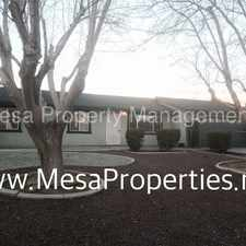 Rental info for 3 Bedroom 2 Bathroom Home in Victorville, Must See!