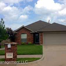 Rental info for 8124 Azurewood Drive,