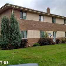 Rental info for 6330 W Florist Ave apt # 6 in the Silver Spring area