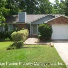 Rental info for 153 Willow Ridge Lane