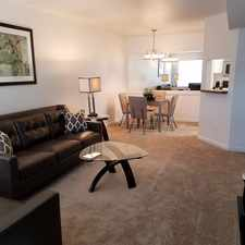 Rental info for MotorCityRelocation.com, LLC in the Rochester Hills area