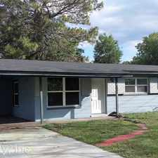 Rental info for 8005 Banville Drive