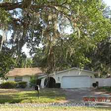Rental info for 1528 Regal Ct. - ..