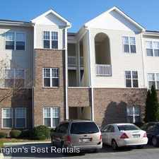 Rental info for 4521 Sagedale Drive #304