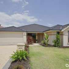 Rental info for BE QUICK TO VIEW THIS SPACIOUS HOUSE!!