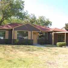 Rental info for Don't miss this charming 4 bed 2 bath home that has been completely renovated with new everything! in the Sunnyside area