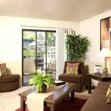 Rental info for Salishan Apartments in the Citrus Heights area