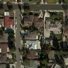 Rental info for 3 Bedrooms House In North Hills. Will Consider! in the North Hills West area