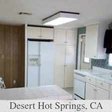 Rental info for 2 Bedrooms Guesthouse - Neat And Clean 2/2 Home...