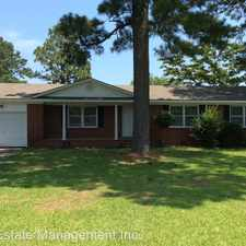 Rental info for 306 Tall Pine Road