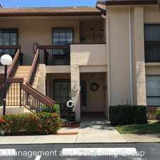 Rental info for 2323 SW 15 Street Unit 47 in the 33442 area