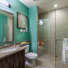 Rental info for 4108 Del Rey Avenue #800 in the Los Angeles area