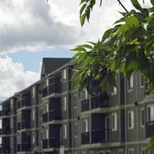 Rental info for Wentworth Manor in the Fort St. John area