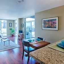 Rental info for The Best Of Uptown Living! in the Koreatown-Northgate area
