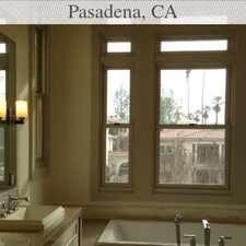 Rental info for Townhouse In Great Location. Parking Available! in the Lower Arroyo area