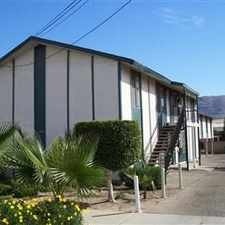 Rental info for $1,300 / 2 Bedrooms - Great Deal. MUST SEE!