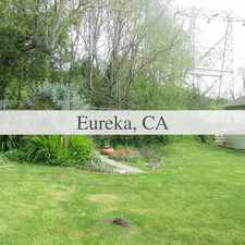 Rental info for PENDING - This Lovely Cottage Has A Fenced Fron...