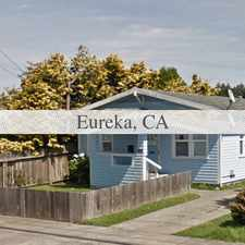 Rental info for This Home Features Spacious Rooms And Will Cons...