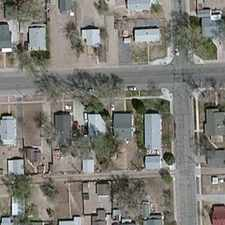 Rental info for House For Rent In Pueblo.