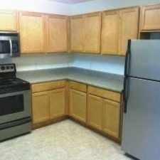 Rental info for 2 Bedrooms Apartment In Quiet Building - Milford