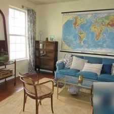 Rental info for House For Rent In Sycamore.