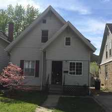 Rental info for Convenient Location 3 Bed 1.50 Bath For Rent in the Fairmont area