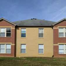 Rental info for Spacious New Construction 2 Bedroom Units Avail...