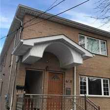 Rental info for 3 Bedrooms Apartment In Fresh Meadows. Will Con... in the Fresh Meadows area