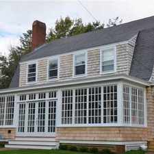 Rental info for Gracious Farmhouse Located In The Heart Of Sout...