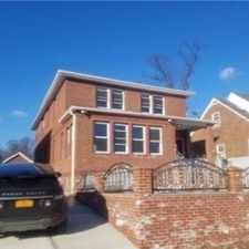 Rental info for $3,000 / 3 Bedrooms - Great Deal. MUST SEE! in the Jamaica Hills area