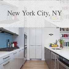 Rental info for Gorgeous New York, 3 Bedroom, 3.50 Bath in the Oakwood area