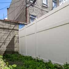 Rental info for $3,199/mo, New York - Come And See This One. in the Eltingville area