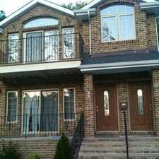Rental info for First Time On The Market. in the Floral Park area