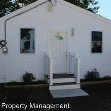 Rental info for 1239 Oakwood Rd.