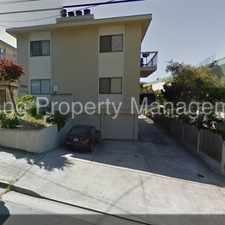 Rental info for 1 Bedroom Apartment in a Great Locations in the Norco area
