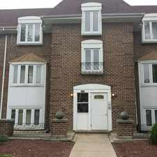Rental info for 4136 Charleston Rd in the Matteson area