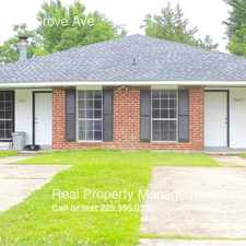 Rental info for 15023 Forest Grove Ave