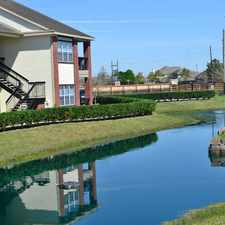 Rental info for OakBridge Apartments