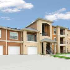 Rental info for Oxford at Country Club Phase II
