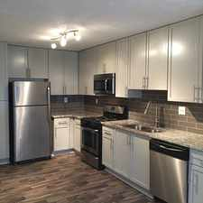Rental info for Collier Ridge in the Wildwood area