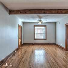 Rental info for 2754 Harney St., in the Downtown area